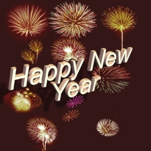 Lll Neujahrswunsche 2019 Wunderschone Neujahrsspruche