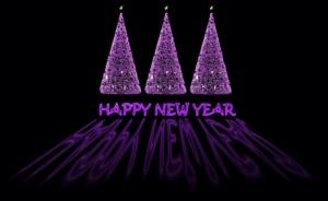 Lll über 1000 Neujahrswünsche Für Freunde Und Die Arbeit