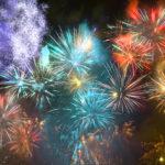 Weise Neujahrssprüche