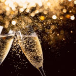 Lange Neujahrssprüche