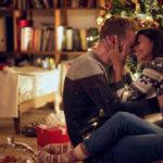 Romantische Neujahrssprüche
