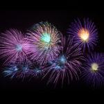 Neujahrsgedichte kurz