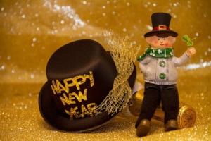 Lll Neujahrswünsche 2020 Wunderschöne Neujahrssprüche